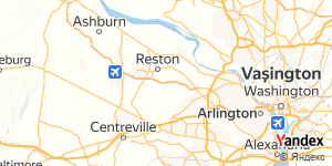 Direction for - Andy Sikora Reston,Virginia,US