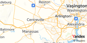 Direction for - M  N Henderson Fairfax,Virginia,US