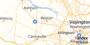 Direction for - Contact Solutions Inc Reston,Virginia,US