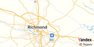 Direction for - Mcdonalds Mechanicsville,Virginia,US