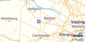 Direction for - Global Real Estate Svc Herndon,Virginia,US