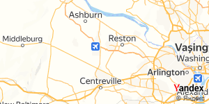 Direction for - Kendrick Court Apartments Herndon,Virginia,US