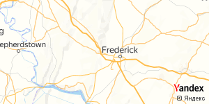 Direction for - Quality Water Of Maryland Frederick,Maryland,US