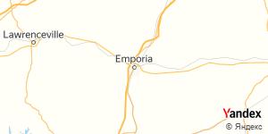Direction for - A  R Printing Emporia,Virginia,US