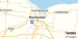 Direction for - Van Tol, Lois J Md Rochester,New York,US