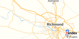 Direction for - 21Hundred Llc Richmond,Virginia,US