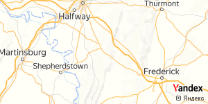 Direction for - Double H Lawn Service Boonsboro,Maryland,US