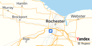 Direction for - Mauro, Joseph D Pa Rochester,New York,US