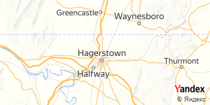 Direction for - Bastion Financial Group Hagerstown,Maryland,US