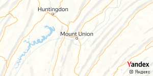 Direction for - Mt  Volunteer Fire Co Mt,Pennsylvania,US
