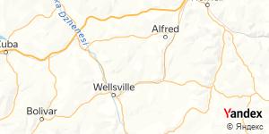Direction for - Lindsays Plumbing  Heating Wellsville,New York,US