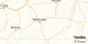 Direction for - Allegany Council On Alcoholism Wellsville,New York,US