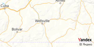 Direction for - K S La Forge Excavating Inc Wellsville,New York,US
