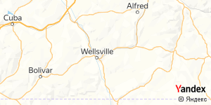 Direction for - Castaways Wellsville,New York,US