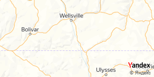 Direction for - Level Acres Llc Wellsville,New York,US