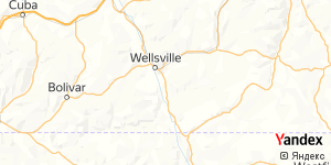 Direction for - Level Acres Mobile Home Park  Sales Wellsville,New York,US