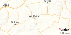 Direction for - Hr Block Wellsville,New York,US