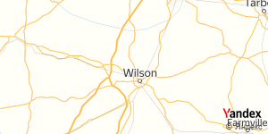 Direction for - Cox And Berndt Wilson,North Carolina,US