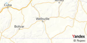 Direction for - Ronald Kile Contractor Wellsville,New York,US