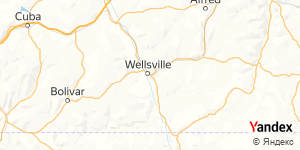 Direction for - North Main Lumber Inc Wellsville,New York,US