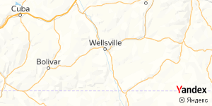 Direction for - Alfred State College Wellsville,New York,US