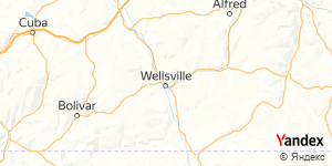 Direction for - Southern Tier Environments Wellsville,New York,US