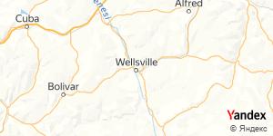 Direction for - Salon Visage Wellsville,New York,US