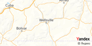 Direction for - Wellsville High School Wellsville,New York,US