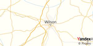 Direction for - Smartstyle Wilson,North Carolina,US
