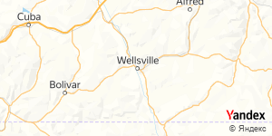 Direction for - General Roofing  Heating Co Wellsville,New York,US