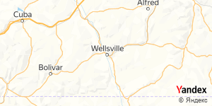 Direction for - Mulholland-Crowell Funeral Hm Wellsville,New York,US