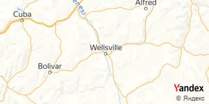 Direction for - Allegany Aesthetics Wellsville,New York,US