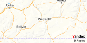 Direction for - Highland Adult Day Svc Wellsville,New York,US