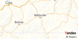 Direction for - Hand Appliance Svc Wellsville,New York,US