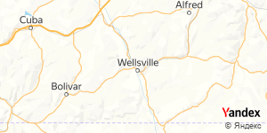 Direction for - Accord Corp Wellsville,New York,US