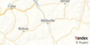 Direction for - Schenk, M J Wellsville,New York,US