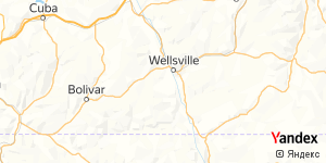 Direction for - Ira Wellsville,New York,US