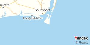 Direction for - Sandollar Ventures Llc Bald Head Island,North Carolina,US