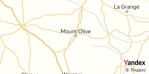 Direction for - Adla Inc Mt Olive,North Carolina,US