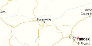 Direction for - Job Service Farmville,Virginia,US