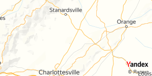 Direction for - Quality Electric Barboursville,Virginia,US