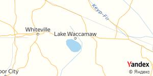 Direction for - Waccamaw Village Apartments Lake Waccamaw,North Carolina,US