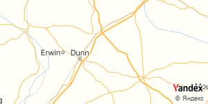 Direction for - Carolina Auto Repair Benson,North Carolina,US