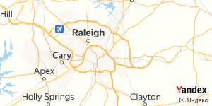 Direction for - Lyew, Sylvia Raleigh,North Carolina,US