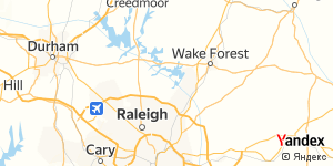 Direction for - Csl Consultıng Llc Raleigh,North Carolina,US