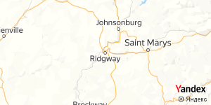 Direction for - Elk County Elections Ridgway,Pennsylvania,US