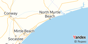 Direction for - 21 Main Steakhouse North Myrtle Bch,South Carolina,US