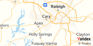 Direction for - Tooley Group Cary,North Carolina,US