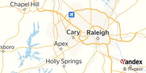 Direction for - Ashworth Drugs Cary,North Carolina,US