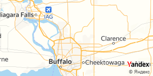 Direction for - University Archives Buffalo,New York,US